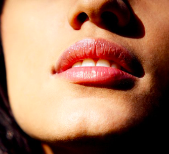 Top Lip Balms for Dry, Chapped Lips